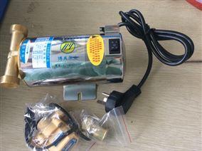 WG全自动小型增压泵
