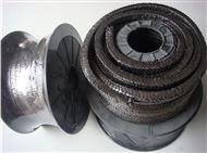 专业生产石墨加镍丝盘根专业供应商