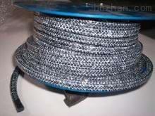 一级芳纶碳素混编盘根厂家报价、现货供应