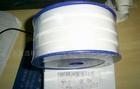 耐高低温无油四氟生料带生产厂家现货批发