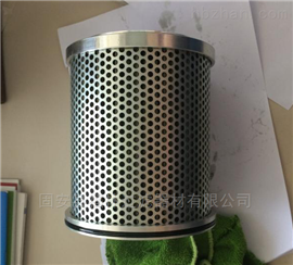 YOT51-14-03YOT51-14-03电厂耦合器润滑油滤芯