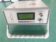 智能微水仪测试仪精密露点仪湿度仪