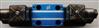 北部精机SWH-G02-B2-A110-10液压阀