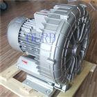 HRB410 0.7KW漩涡气泵