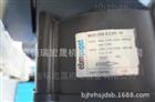 热卖西门子变频器风机W2D250-ED26-18