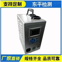 DP-2煙氣采樣器