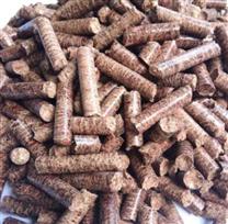 广州生物雷竞技官网手机版下载颗粒厂家讲述木屑颗粒特点
