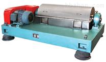 LW系列卧螺沉降式离心机