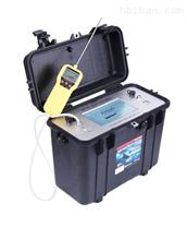 多氣體檢測儀(電子鼻)