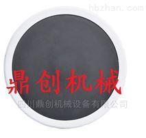 DT-350台湾细气泡曝气盘