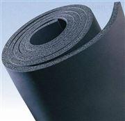 惠州发泡橡塑保温板成本合计低