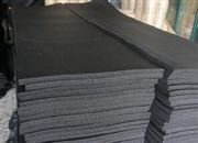 阻燃橡塑保温板厂家如何