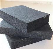 空调橡塑保温板促销价格