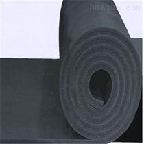 供應阻燃橡塑保溫板 外牆保溫材料