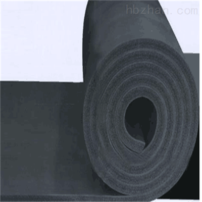 渭南发泡橡塑保温板含运费多少钱