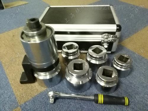 SGBZQ大扭力加力扳手-供应1500,2000,5500,7500,10000,15000N.m大扭力加力扳手