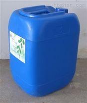 山西安全速效除垢剂厂家