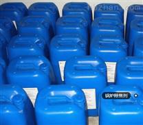 内蒙古自治区乌兰察布锅炉脱硫剂