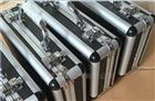 脹差位移3800XL-35MM-X50A-L50-H00-M01-K01