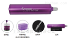 OSE-Y50型TGrinder第三代变速组织研磨器