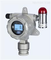高溫煙氣二甲苯C8H10氣體監測在線式廠家