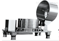 PSBF平板全翻壳型离心机