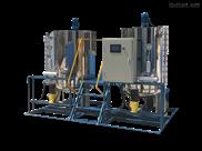 山東磷酸鹽加藥裝置供應