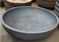 苏州大口径焊接封头生产厂家