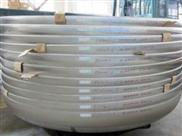 衡水过滤器封头供应商
