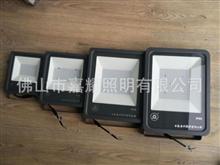 上海亚明ZY904 30W50W100W150W200W泛光灯