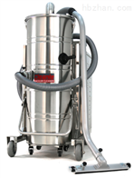 GS-3010B工业吸尘器 洁乐美GS-3010B