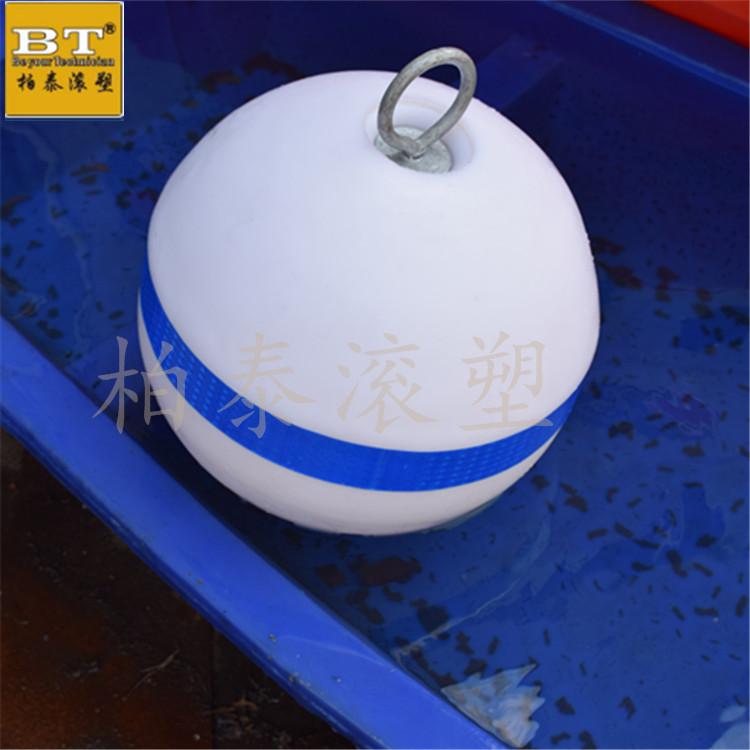 水上赛道警戒浮球详情介绍