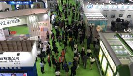 千款热水产品同场竞技 亚太热水科技博览会展热水行业蓬勃发展