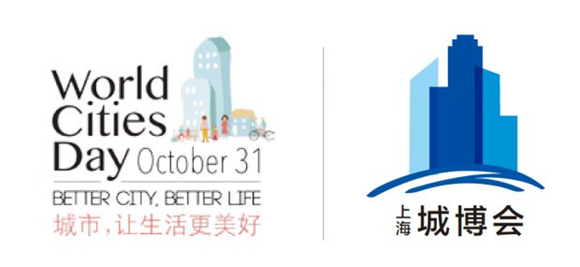 2018IHF上海国际暖通新风展 |不容错过的暖通新风盛会