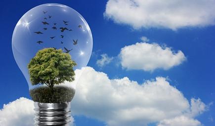 风电行业发展景气向好 海上风电仍将是投资主角