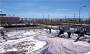 24个优秀化工废水处理项目解析(上)