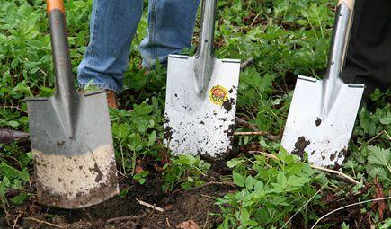 吉林省关于开展污染土壤重点行业企业专项执法检查的通知