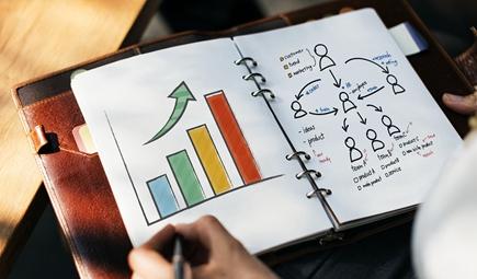智慧化和市场化进程加速 环卫作业能力提升
