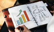 智慧化和市場化進程加速 環衛作業能力提升