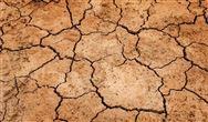 环保企业频加码 激烈角逐万亿土壤修复市场通行证