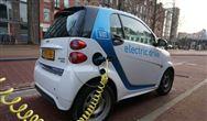 不确定性逐渐消除 新能源汽车市场迎来爆发良机