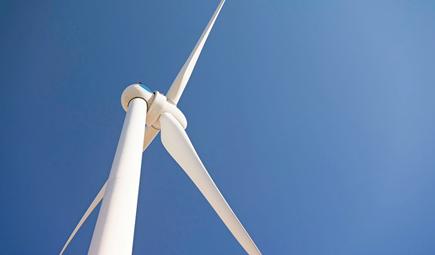 新能源企业三季报冰火两重天 未来发展或提速