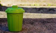 这五类垃圾分类项目会成为行业未来主流方向吗?