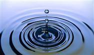 十二个经典污水调试案例(六):水解酸化工艺!