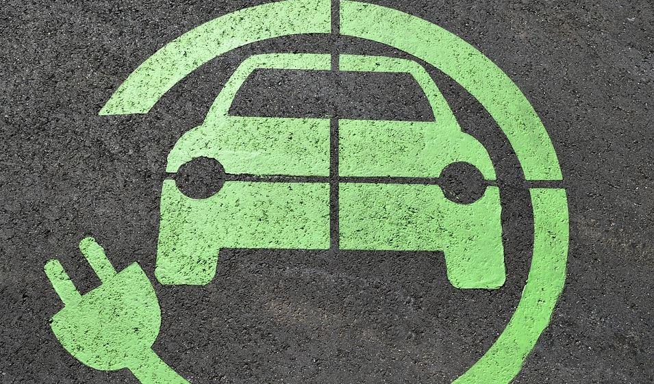 深圳《道路侧电动汽车充电设施建设规范》征求意见