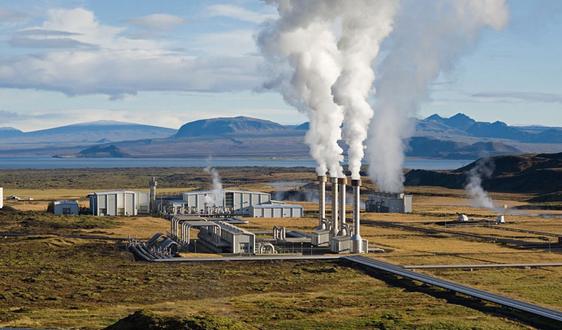 总投资7.58亿!光大绿色环保取得两个生物质综合利用发电项目