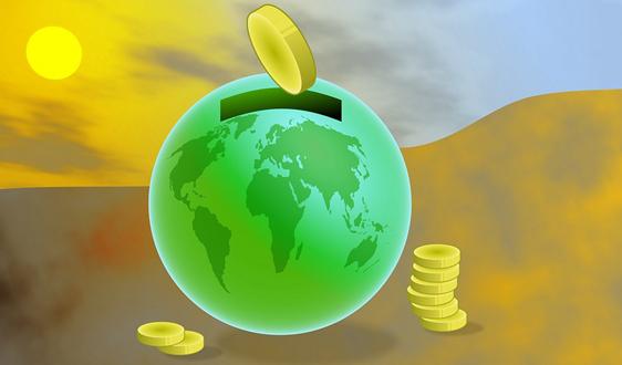 财政部第四届PPP论坛吹暖风,生态环保相关要点录