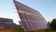 """""""盒子里的太陽""""將為電網儲存可再生能源?"""