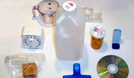 特拉維夫大學研製出更加betway必威體育app官網的可生物降解聚合物技術