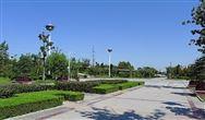 江苏省滨海县生态环保示范村建设推动绿色发展